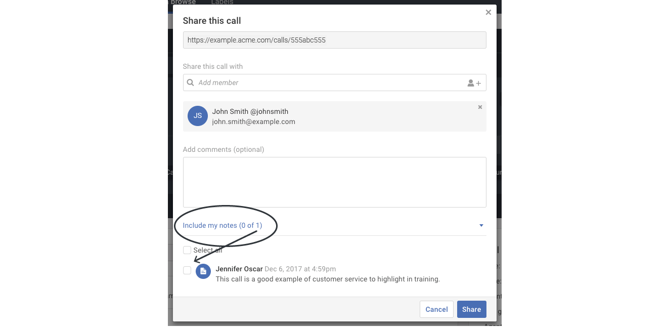 CallTimeline-share-comments-notes.png