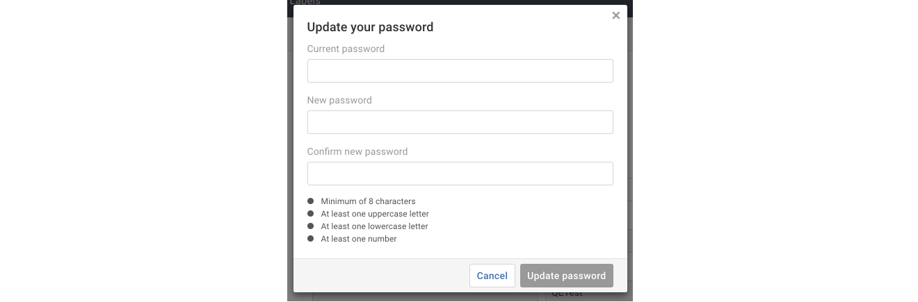 Settings-update-user-password-step3.png