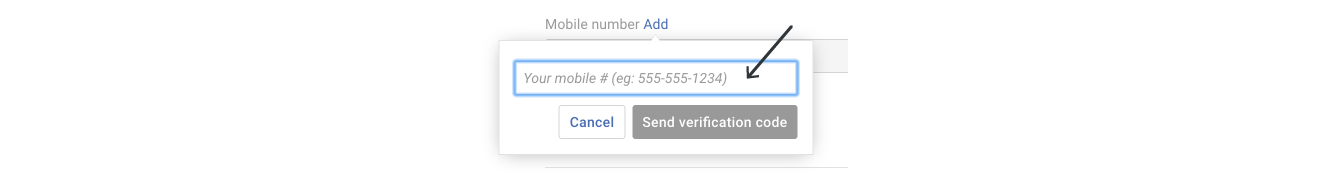 Settings-add-mobile-number-step3.png
