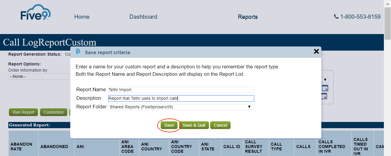 Report_options_page_save_report_display_cruteria_Five9.png
