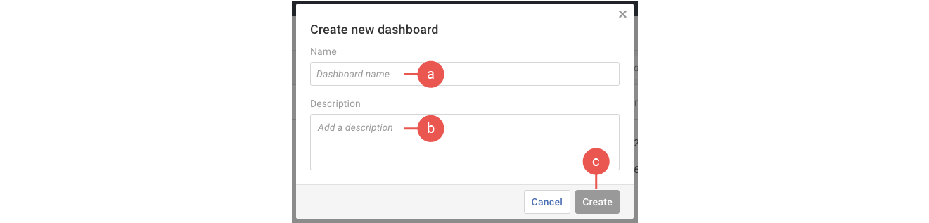 add-dashboard-step3.png