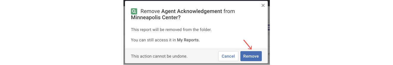 remove-report-folder-popup.png
