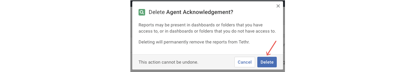manage-reports-delete-popup.png
