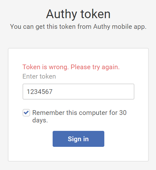 Incorrect_Authy_token_remember_this_computer_for_30_days.png