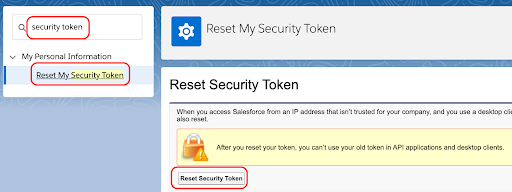Reset_your_Salesforce_security_token_from_the_Reset_my_security_token_page___Tethr_customer_support.png